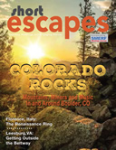 Short Escapes Magazine