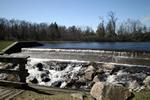 Dam by Waypoint 2
