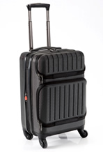 DASH Hardside Pro Carry-On Luggage